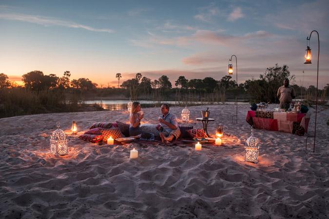 beach-romance-bush