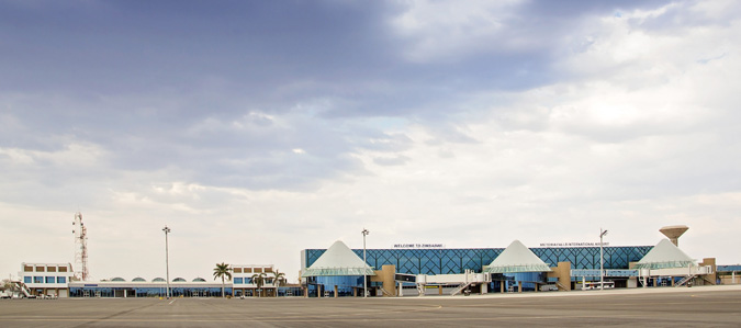 image-1-the-new-victoria-falls-international-airport-from-the-runway-photo-tami-walker