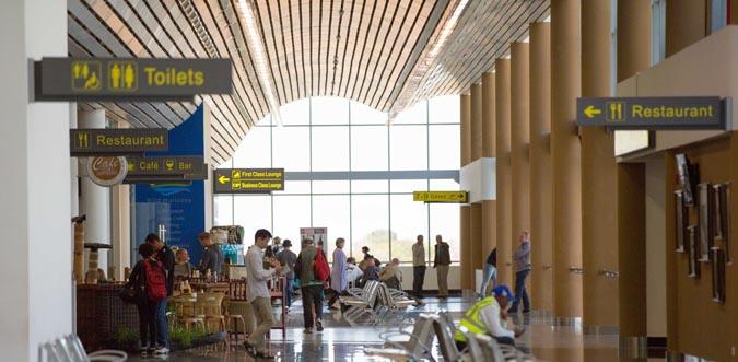 image-3-inside-the-international-terminal-at-victoria-falls-international-airport-photo-tami-walker