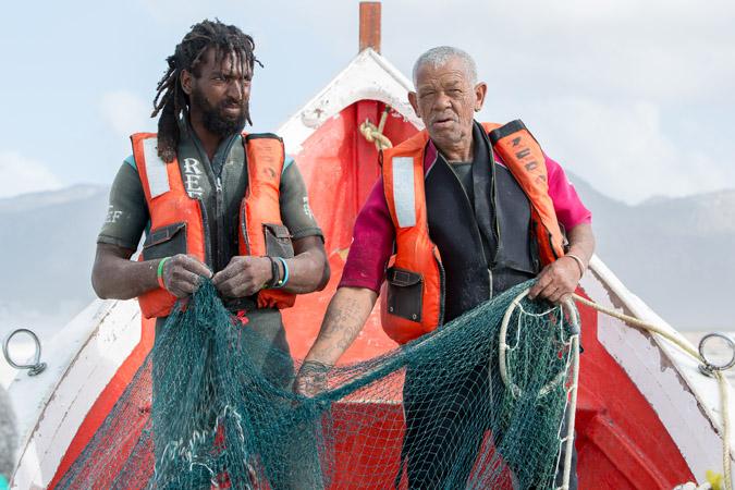 trek-net-fishermen-mark-chipps