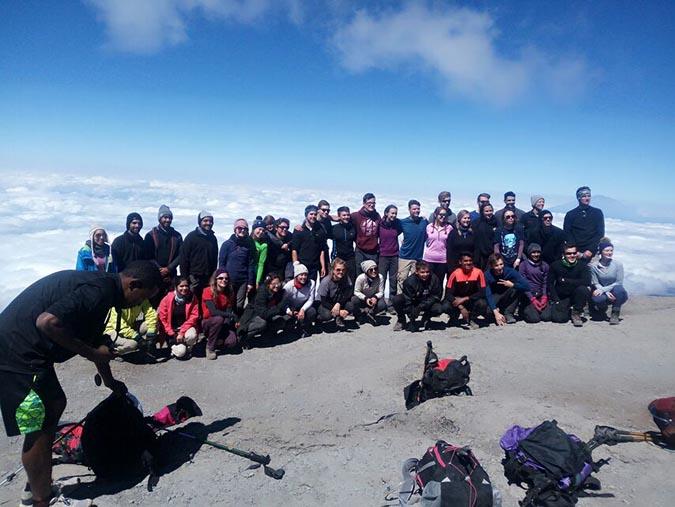 zara-tours-kilimanjaro