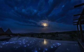 nighttime-shot1