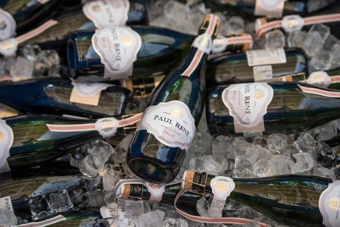 paul-rene-bottles