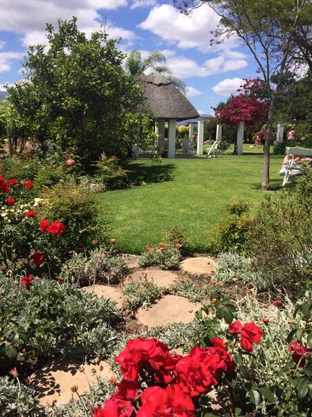 paul-rene-gardens