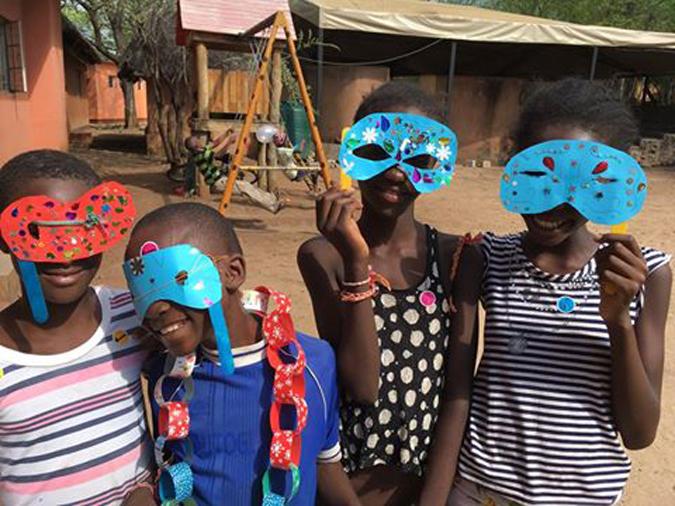 children-education-africa