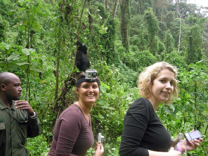 womans-safari