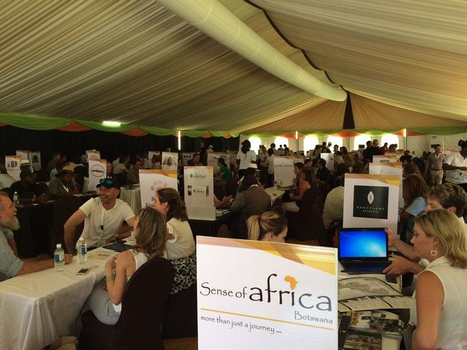 botswana-travel-trade