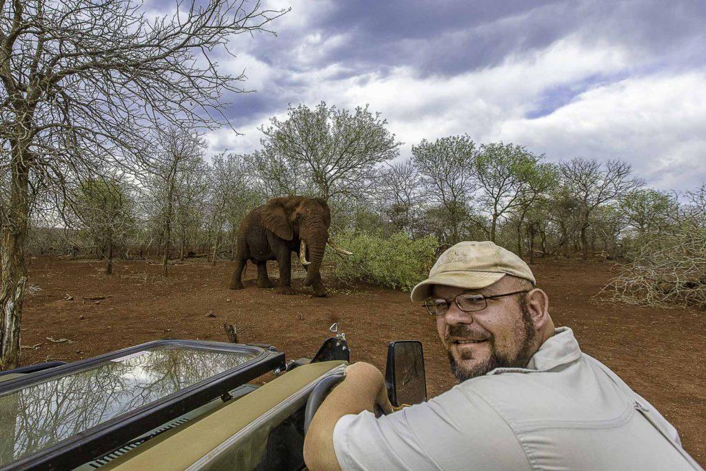 brendon-jennings-umlani-timbavati-kruger-photographic-safari