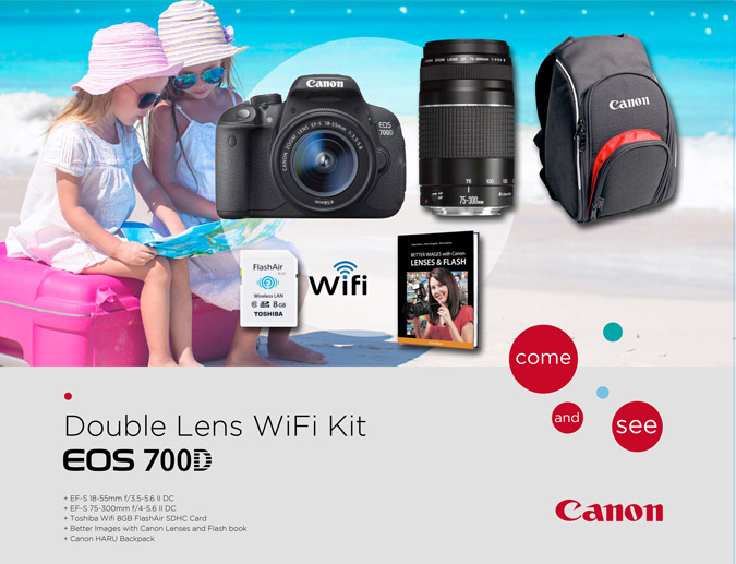 canon-700d-double-lens-kit