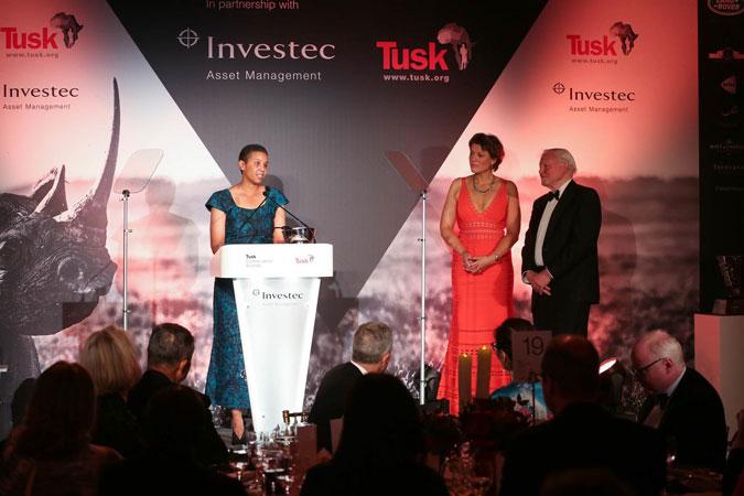 cathy-dreyer-receives-her-tusk-award