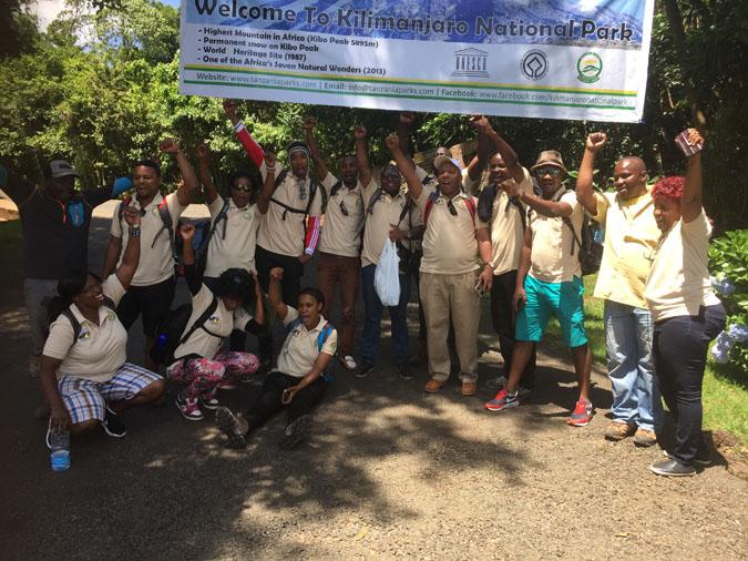 kilimanjaro-anniversary