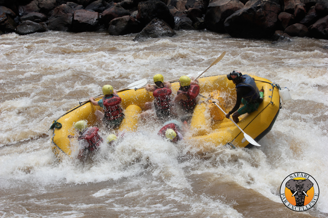 white-water-rafting-SAFPAR