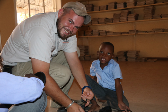 ngoma-safari-outreach