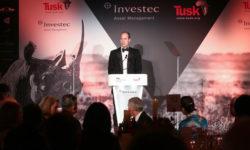 prince-williams-speaks-at-awards