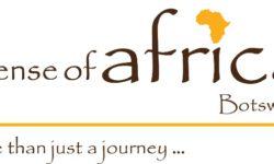 Sense of Africa Botswana