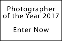 Photographer of the Year Competition
