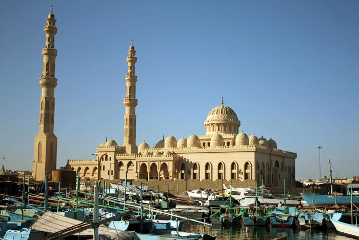 coast-egypt