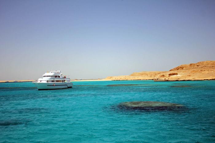 coastal-egypt