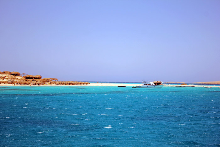 coastline-egypt
