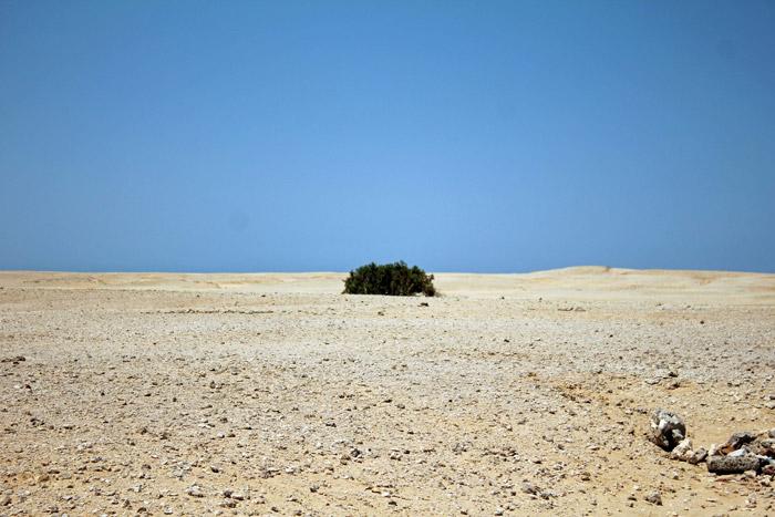 island-egypt