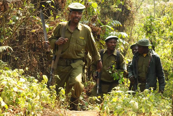 park-rangers-carrying-out-an-anti-poaching-patrol