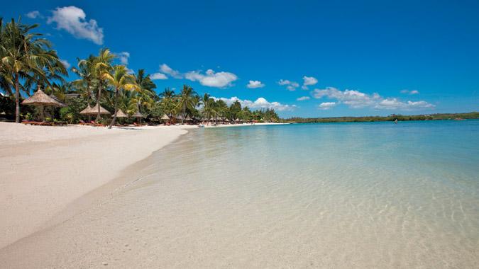 prince-maurice-beach-view