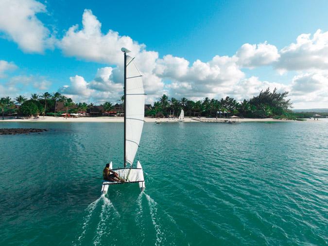 prince-maurice-sailing