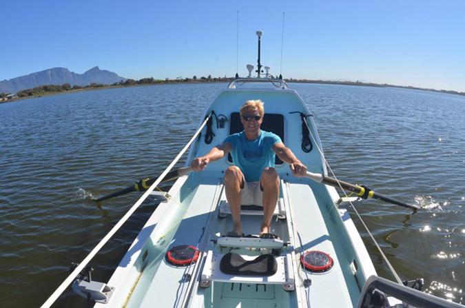 rowing-cape-rio-braam