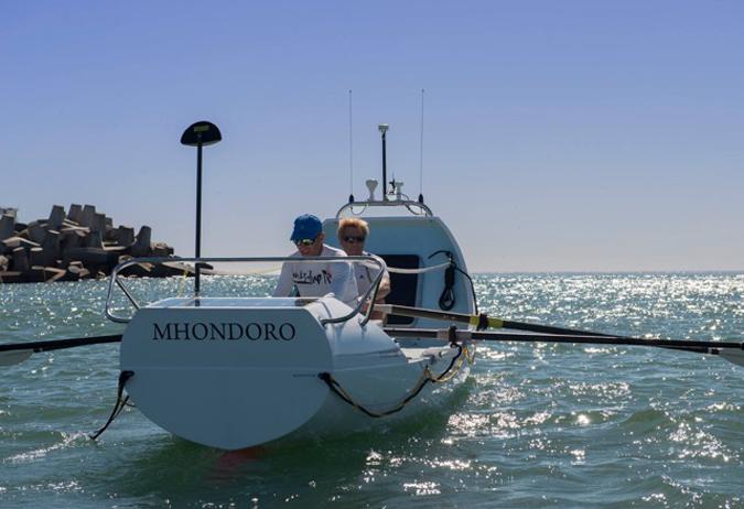 rowing-cape-rio