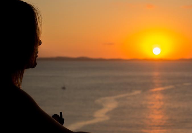 sunset-all-female-safari