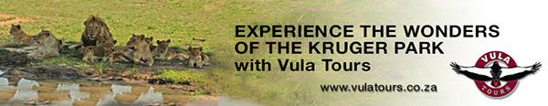 Vula Tours