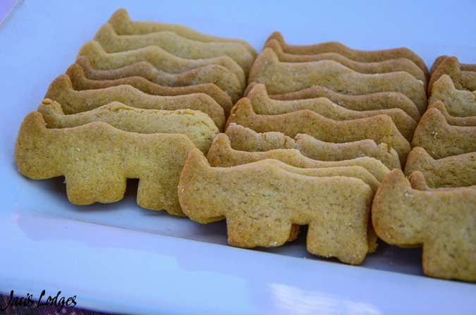 rhino-biscuits