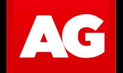 AG Investigates