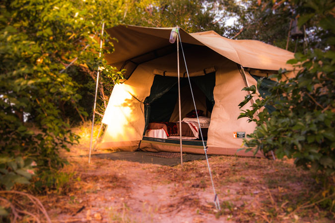 simple-camping