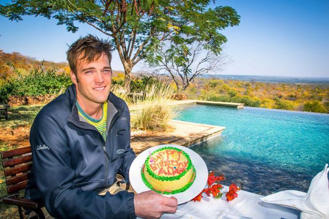 birthday-bush-celebration