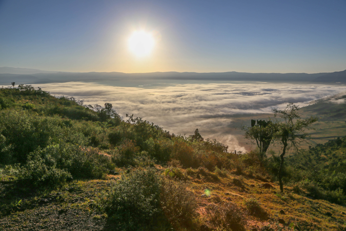 arusha-national-park