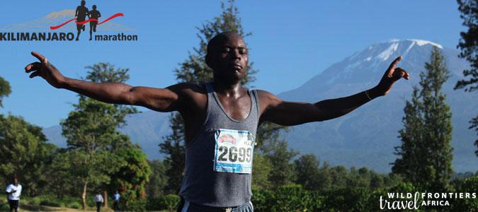 killi-mara-marathon