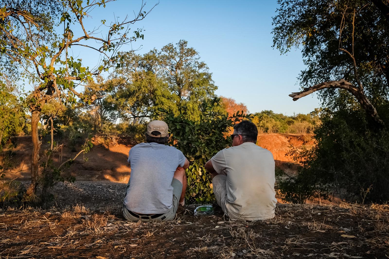 Kruger-National-Park-Mphongolo-Trail