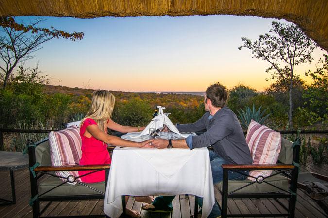 romance-safari