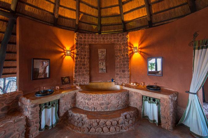 hot-tub-safari