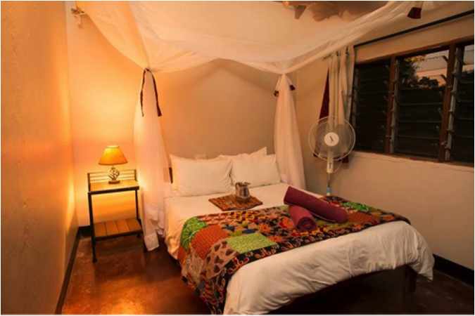 marula-lodge-room