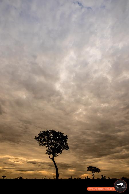 landscape-clouds