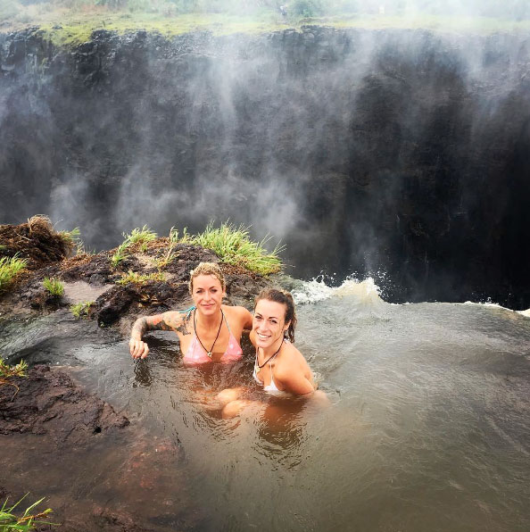twins-devils-pool-vic-falls