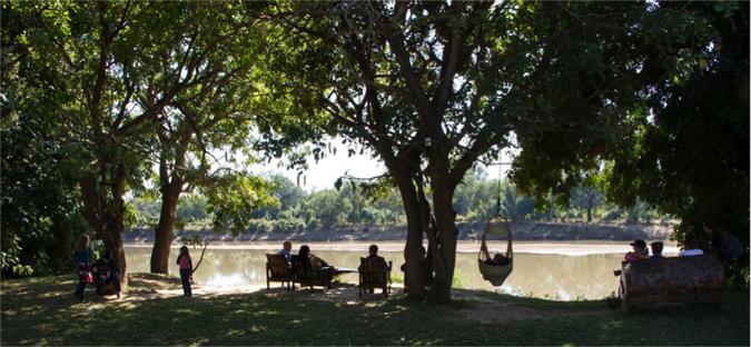 view-luangwa