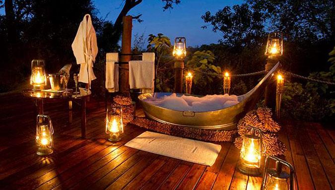 botswana-okavango-delta-luxury