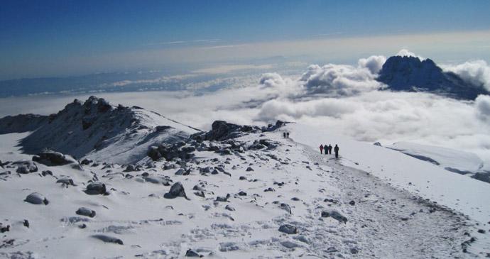 Climb-Mt-kilimanjaro
