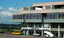 Entebbe-International-Airport