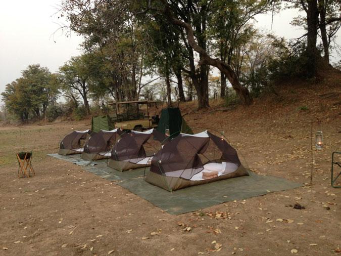 bush-camp-tent