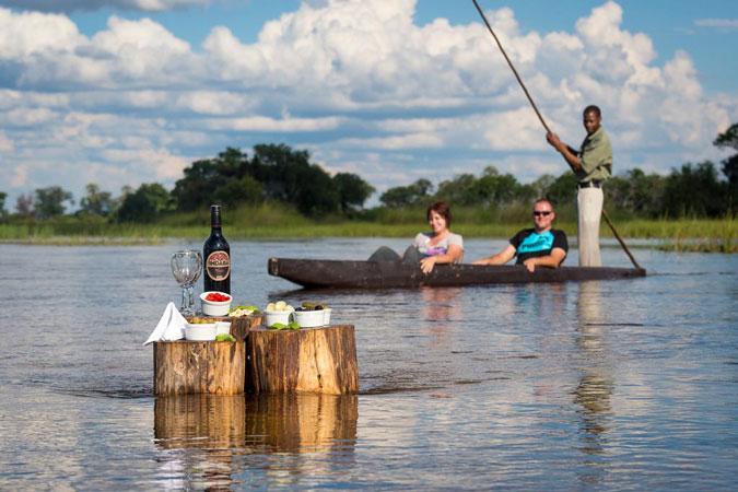 botswana-okavango-delta-makoro
