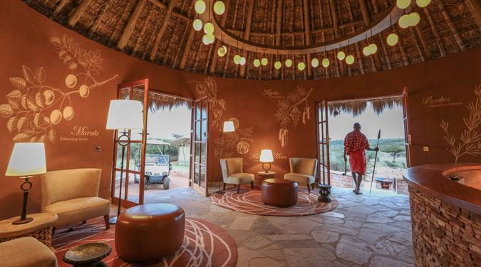 luxury-safari-spa